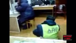 угарное видео русские рулят!!!