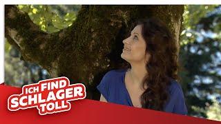 Allessa   Mein Herz (Offizielles Musikvideo)