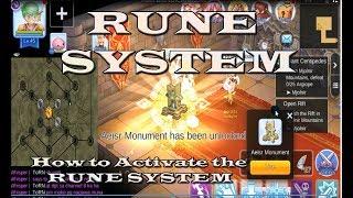 rune guide ragnarok mobile - Free Online Videos Best Movies TV shows