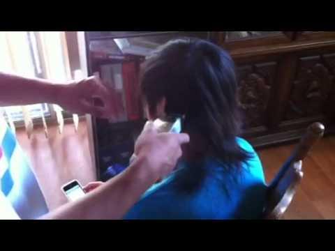 Alopecia sa mga bata ointment