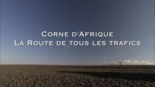 Corne d