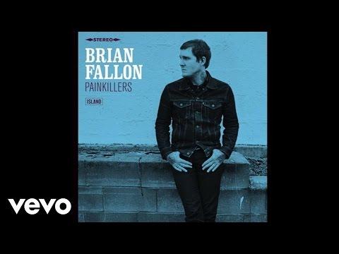 Brian Fallon - Mojo Hand (Audio)