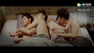 Customized Companion《订制男友》Trailer | BL [Boys Love]
