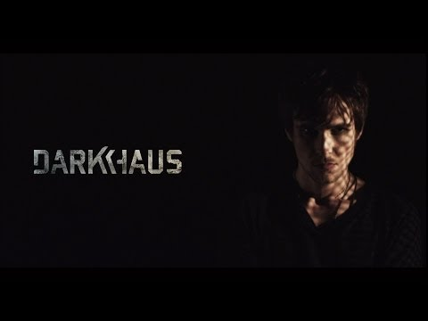 "DARKHAUS - ""Life Worth Living"" (OFFICIAL VIDEO)"