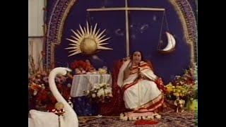 Shri Hamsa chakra Puja - De kracht van het onderscheid thumbnail
