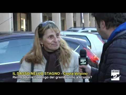 Sesso video Casanova