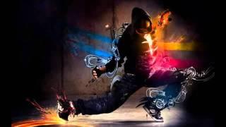 Akon feat Audio   Magnetic Leeyou & Danceey Remix 2011
