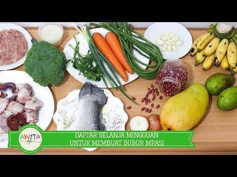 Pil diet tanpa resep di canada