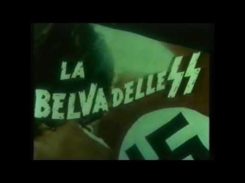 Documentari online sesso