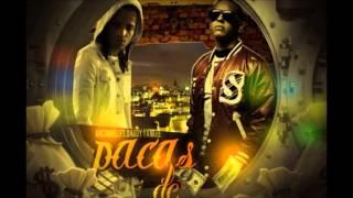 Pacas De 100 - Arcangel Ft. Daddy Yankee (SEM) 2013 (Original & Completa)