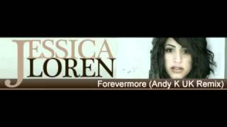 Forevermore Andy K UK Remix