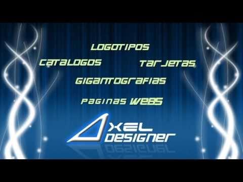 Diseño Grafico y Diseño Web en Chimbote