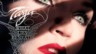 Tarja Turunen - Dark Star (Feat. Phil Labonte).wmv