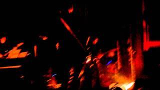 Million Lights - Arid Live @ AB 23-12-11