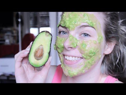 Es ist einmal pro Woche wieviel man kann die Maske für das Haar mit den Vitaminen machen