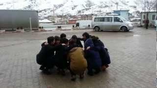 preview picture of video 'Pınarbaşı - NMÇAL - Ilgaz 2013'