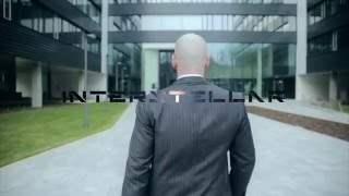 MAJSELF – INTERSTELLAR ft. DJ METYS (prod. GRIZZLY) OFFICIAL VIDEO
