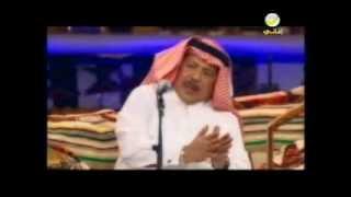  ابو بكر سالم ومحمد عبده يا زارعين العنب متى تبيعونه ؟
