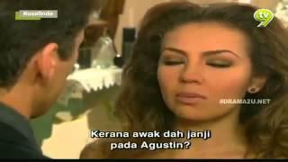 Rosalinda Episod 79 (malay subtitle)
