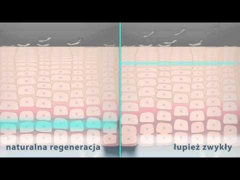 Serum-welon włosy estel Instant Recovery