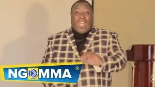 Elijah N Karanja   Gikuyu Medley 3 (Official Video)