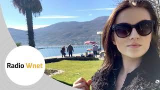 Polka na Bałkanach: Lewica w Słowenii jest wściekła z powodu braku cenzury i święta niepodległości