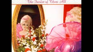 Dolly Parton 05 - I'm Doing This For Your Sake