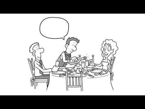 Dating cafe saarbrücken