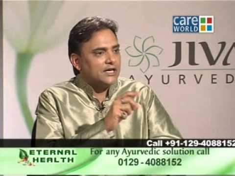 What Ayurveda Says about Fast Foods?   Eternal Health Ep#91 ( 1  )