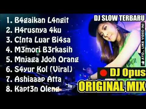 DJ BAGAIKAN LANGIT DI SORE HARI | SAYUR KOL | ASHIAAAP ♫ LAGU TIK TOK TERBARU REMIX ORIGINAL 2019