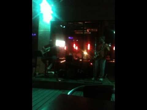 brians video 023