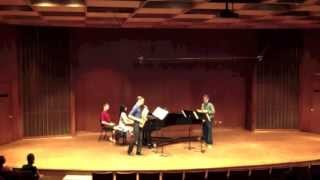 PaganiniLost-MusicEducationRecital2013