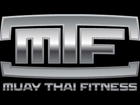 Muay Thai Fitness Certification   One-on-one, Small Group Training ...