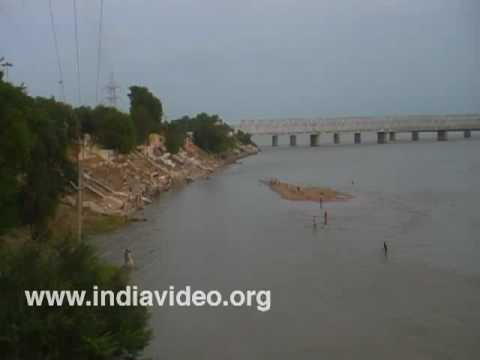 Vijayawada video
