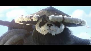 World of Warcraft: Mists of Pandaria Complete Soundtrack & The Burdens of Shaohao