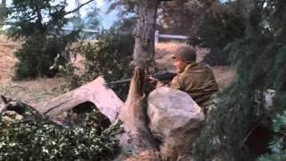 Combat! S05E02 - The Losers 2/4