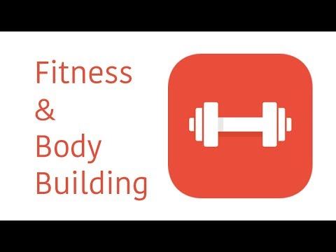 mp4 Fitness And Bodybuilding Premium Apk Free Download, download Fitness And Bodybuilding Premium Apk Free Download video klip Fitness And Bodybuilding Premium Apk Free Download