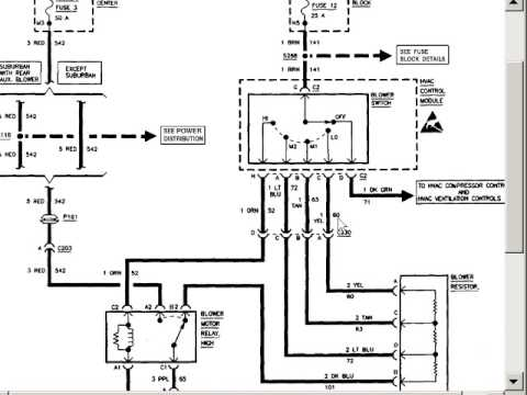 1998 pontiac grand prix wiring diagram 1998 image 2005 pontiac grand prix wiring diagram wiring diagram on 1998 pontiac grand prix wiring diagram