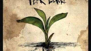 Fear Before - I'm Fine Today (2008)