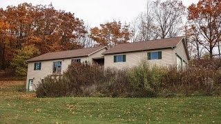 4157 Woolhouse Rd, Canandaigua, NY presented by Bayer Video Tours