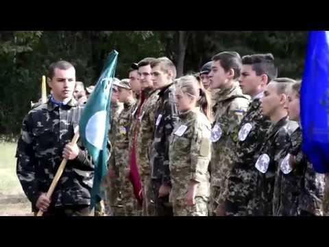 патріотичні все видео по тэгу на igrovoetv.ru 17410999091a4