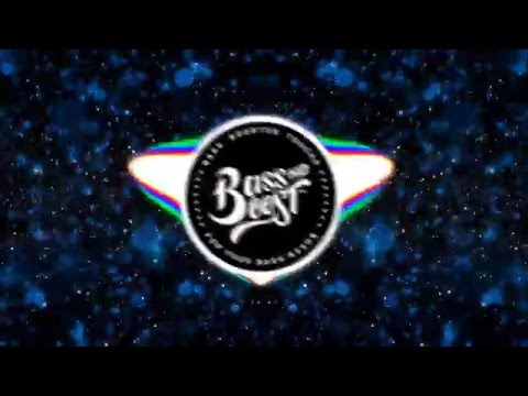 download lagu mp3 mp4 Midnight Strike, download lagu Midnight Strike gratis, unduh video klip Midnight Strike