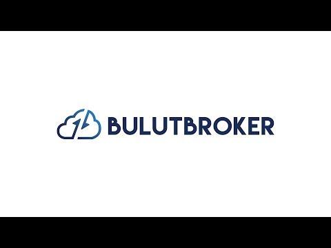 BulutBroker & Bulutistan IDC Üretim & Perakende Zirvesi 2019