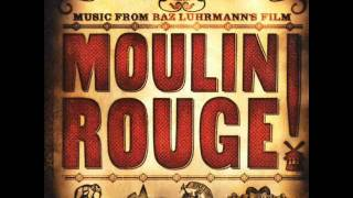MoulinRouge-Yoursong