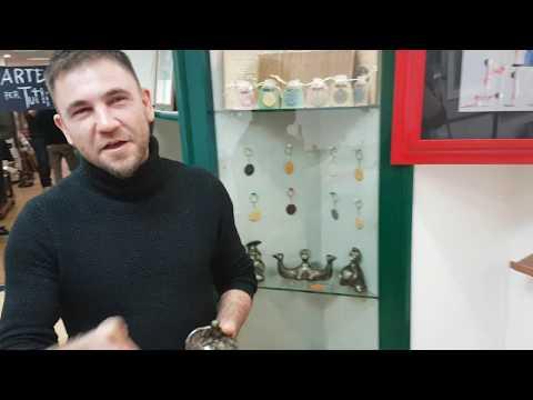 A nikoretta il prezzo in Vinnytsia