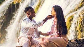 LOVE, LOVE   Brian Nhira (Official Video)