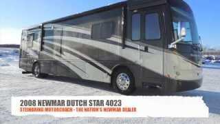 newmar dutch star 4025 - मुफ्त ऑनलाइन