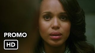 Promo 3x10 - A Door Marked Exit (1)