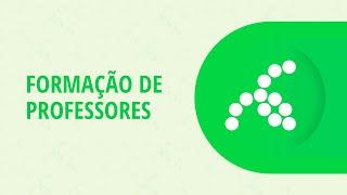 Formação docente – Sentimentos e emoções em tempos de pandemia – 12/06/2020