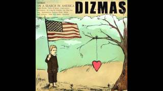 Dizmas- Redemption, Passion, Glory